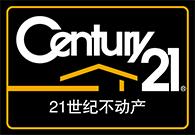 21世纪房产诚邀加盟