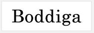 Boddiga皮具诚邀加盟