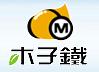 木zi铁紋ong?> <a href=