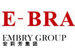 E-BRA内衣诚邀加盟