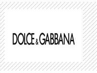 杜嘉班纳加盟