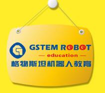 格物斯坦机器人教育诚邀加盟