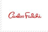 Carlos Falchi箱包加盟