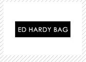 ed ardy bag包包诚邀加盟