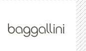 Baggallini箱包诚邀加盟