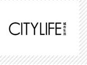 城市生活包包加盟