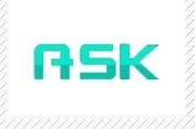 A-SK包包加盟