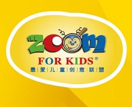 最爱儿童创意联盟诚邀加盟