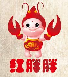 红胖胖龙虾诚邀加盟
