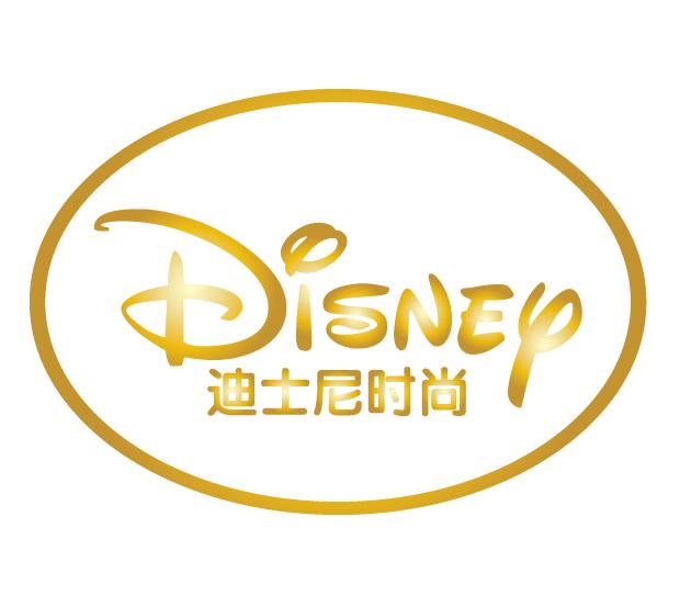 迪士尼时尚
