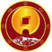 西藏特产雪域珍品超市连锁加盟