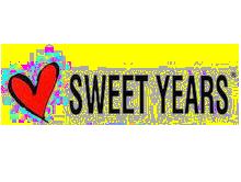 SWEET YEARS诚邀加盟