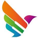 翔威国际艺术教育培训