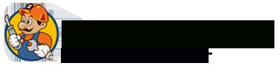 亚博百宝箱电子商务有限公司诚邀加盟