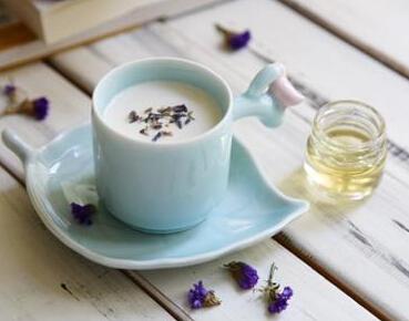 gogo奶茶