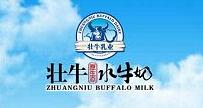 壮牛水牛奶