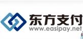 东方电子支付有限公司诚邀加盟