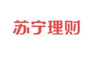 蘇寧易付寶網絡科技公司