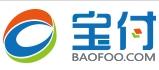 寶付網絡科技(上海)有限公司