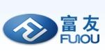 上海富友支付服务有限公司诚邀加盟