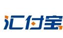 汇元银通()在线支付技术有限公司加盟