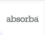 Absorba童装加盟