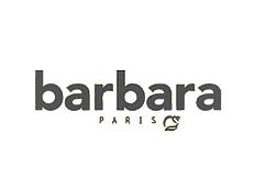Barbara内衣诚邀加盟