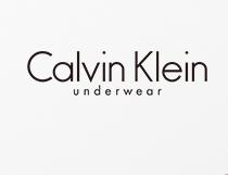 CK Underwear内衣诚邀加盟