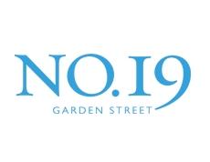 花园街19号女装诚邀加盟