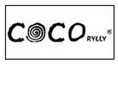 COCO RYLLY女装