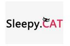 SLEEPYCAT记忆枕加盟