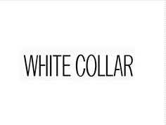 白领女装加盟