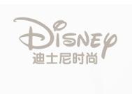 迪士尼女装加盟