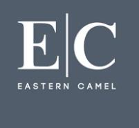 东方骆驼女装诚邀加盟
