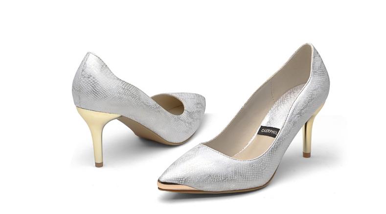 卡芙琳女鞋加盟