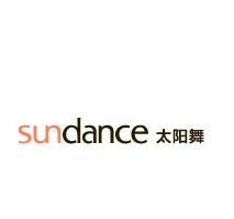 太陽舞女鞋