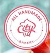 citybakery烘焙店
