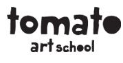 蕃茄田艺术学校