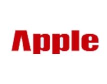 苹果内衣诚邀加盟