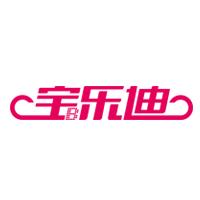 宝乐迪KTV诚邀加盟