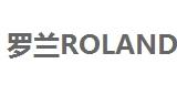 罗兰roland门窗