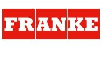 弗兰卡franke卫浴