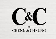 CHENG&CHEUNG(C&C)水晶加盟