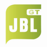 韩国GT碳轨地暖诚邀加盟