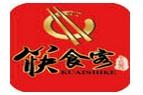 筷食客快餐加盟