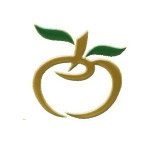 金苹果减肥诚邀加盟