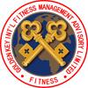 金钥匙健身加盟