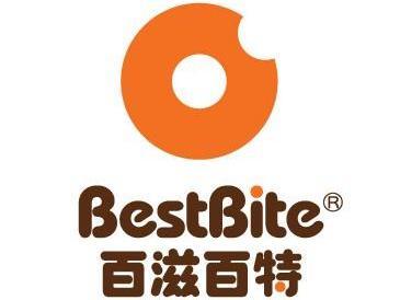 百(bai)滋(zi)百(bai)特甜甜圈