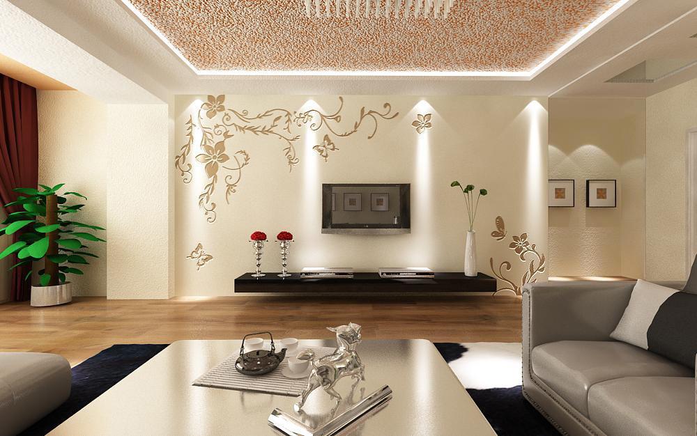 美亿佳_【图】个人转让美亿佳懒人沙发SF0202粉色