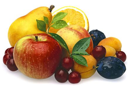 水果超市店加盟